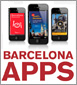 Barcelona Apps